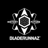 Bladerunnaz