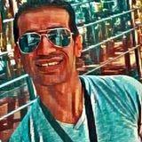 Shehab Farouk