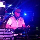 DJ Shawn West