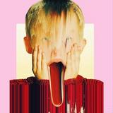 LASOUDIERE (LIL MANG) 'グ怨音