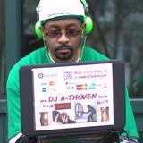 DJ A-Thoven