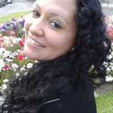 Shirley Amaral