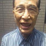 Oku Chang