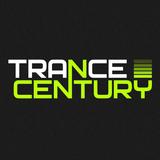 TranceCentury.COM - LIVE SHOW