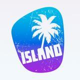 Island Kavos