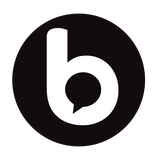 ByBlacks.com