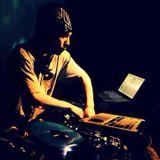 DJ OVER JAPAN