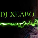 DJ_XearO
