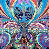 Dashstar  - Rip Van Hippy