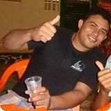 Weberson Cavalcante