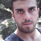 Antonis Al Shehadeh