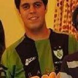 Raphael Freitas