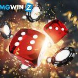 MGWINZ แทงบอลออนไลน์