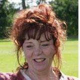 Catherine C McCall