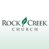 Rock Creek Church Podcast