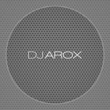 DJ Arox