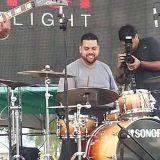 Rick A. Rivera Colon