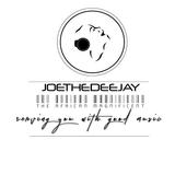Joethedeejay