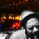 Live Mix @ Wicked Jazz Sounds - DJ Leroy Rey 2012 #02