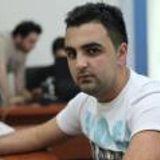 Samir Alekberli