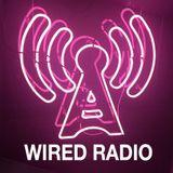 Wired Radio Goldsmiths