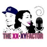 TheXXXYfactor