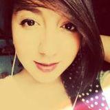 Jessi' Ruiz
