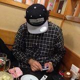 Ryosuke Kanai