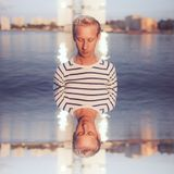 June Deep - Festival Mix by Onno Ober