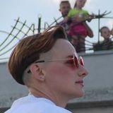 Ustinova Yevgeniya