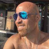 Wael Bassam