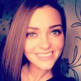 Leanne Phillips