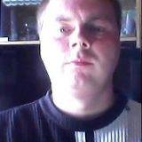 Piotrek Ciupinski
