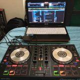 DJ Seans888