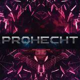 PROHECHT / H15A