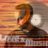 Miguel Giner aka LovE&MusiC