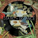 Static + Distance