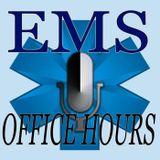 EMS Week - Take That Spoon Away, I'm Fed Up