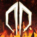 Destroid Music