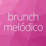 Brunch Melódico