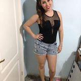 Andrea Salas Martin