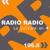 RadioRadioToulouse