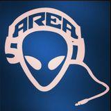 Area 51 live mix 1-13-13