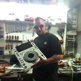 DJ Dino S