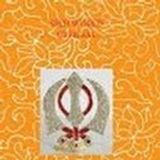 SikhWorldOfficial