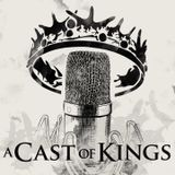 A Cast of Kings S7E03 - The Queen's Justice
