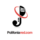 PolifoniaRed