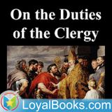 On the Duties of the Clergy by