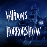 The M.S.P. @ Natrion's Horrorshow February 2018