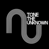 nutonetheunknown